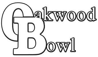 Oakwood Bowl
